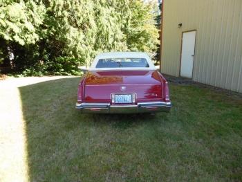 1976 Cadillac Eldorado Coupe C1337-Ext 4.jpg