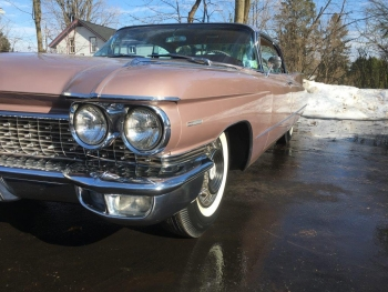 1960 Cadillac 62 Series Coupe C1338-Exd 6.jpg