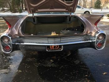 1960 Cadillac 62 Series Coupe C1338-Tru 1.jpg