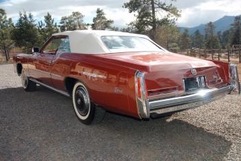 1976 Cadillac Eldo-Conv C1339-Cover.jpg