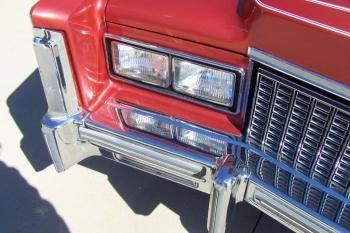 1976 Cadillac Eldo-Conv C1339-Exd 4.jpg