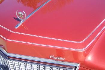 1976 Cadillac Eldo-Conv C1339-Exd 5.jpg