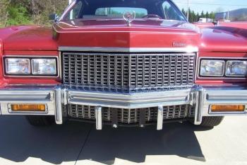1976 Cadillac Eldo-Conv C1339-Exd 7.jpg
