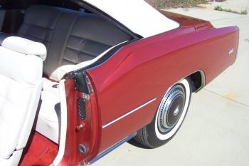 1976 Cadillac Eldo-Conv C1339-Exd 9.jpg