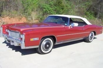 1976 Cadillac Eldo-Conv C1339-Ext 2.jpg