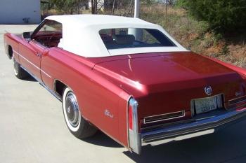 1976 Cadillac Eldo-Conv C1339-Ext 3.jpg