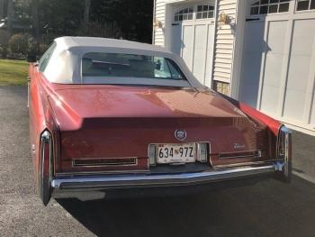 1976 Cadillac Eldo-Conv C1339-Ext 5.jpg