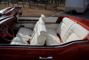 1976 Cadillac Eldo-Conv C1339-Ext 9.jpg