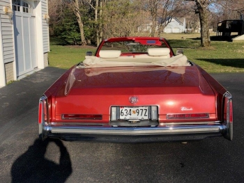 1976 Cadillac Eldo-Conv C1339-Ext 6.jpg