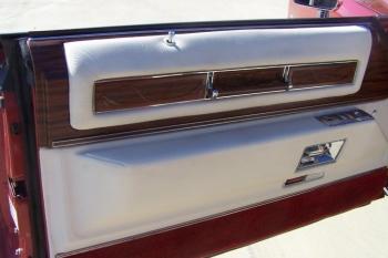 1976 Cadillac Eldo-Conv C1339-Int 13.jpg