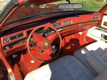 1976 Cadillac Eldorado Convertible C1340-Int 2.jpg