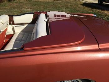 1976 Cadillac Eldorado Convertible C1340-Exd 1.jpg