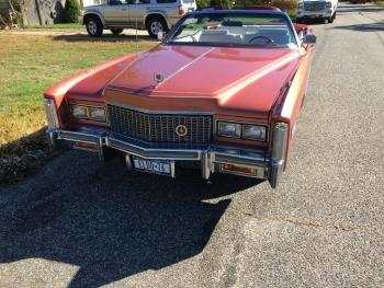 1976 Cadillac Eldorado Convertible C1340-Ext 1.jpg