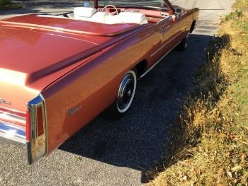 1976 Cadillac Eldorado Convertible C1340-Ext 3.jpg