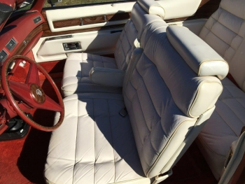 1976 Cadillac Eldorado Convertible C1340-Int 1.jpg