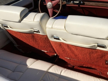 1976 Cadillac Eldorado Convertible C1340-Int 5.jpg