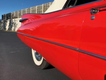 1959 Cadillac 62 Series Convertible C1341-Exd 13.jpg