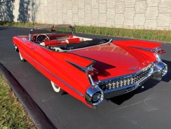 1959 Cadillac 62 Series Convertible C1341-Ext 4.jpg