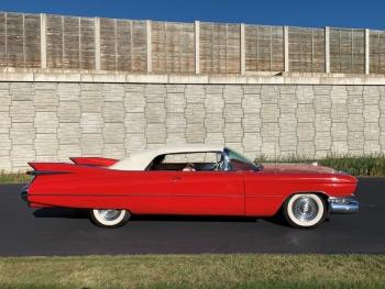 1959 Cadillac 62 Series Convertible C1341-Ext 5.jpg