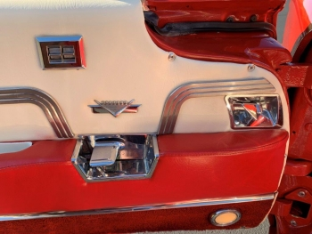 1959 Cadillac 62 Series Convertible C1341-Int 16.jpg
