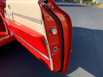 1959 Cadillac 62 Series Convertible C1341-Int 18.jpg