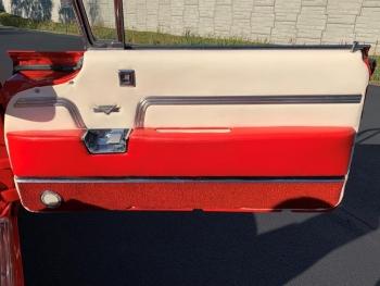 1959 Cadillac 62 Series Convertible C1341-Int 20.jpg