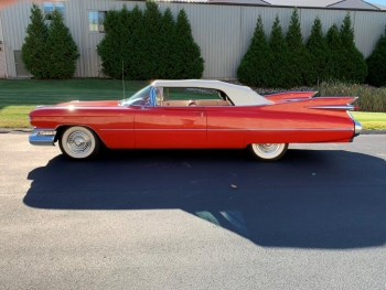 1959 Cadillac 62 Series Convertible C1341-Ext 1.jpg