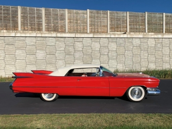 1959 Cadillac 62 Series Convertible C1341-Ext 2.jpg
