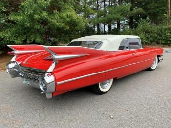 1959 Cadillac 62 Series Convertible C1341-Ext 3.jpg