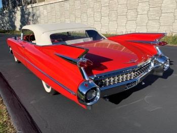 1959 Cadillac 62 Series Convertible C1341-Ext 6.jpg