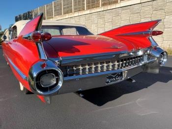1959 Cadillac 62 Series Convertible C1341-Ext 7.jpg