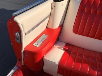 1959 Cadillac 62 Series Convertible C1341-Int 15.jpg