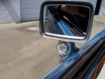 1976 Cadillac Eldorado Convertible C1324-Exd 7.jpg