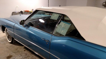 1976 Cadillac Eldorado Convertible C1324-Ext 11.jpg