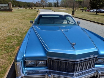 1976 Cadillac Eldorado Convertible C1324-Ext 14.jpg