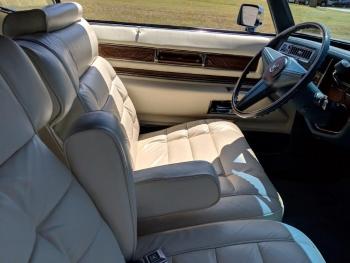 1976 Cadillac Eldorado Convertible C1324-Int 6.jpg