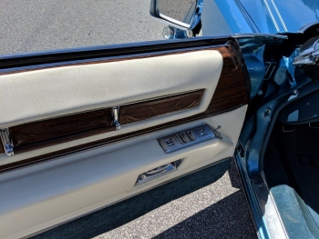 1976 Cadillac Eldorado Convertible C1324-Int 30.jpg