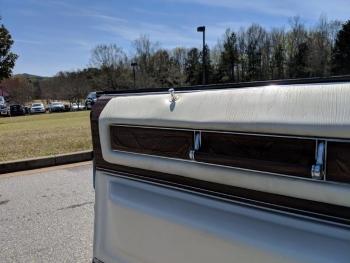 1976 Cadillac Eldorado Convertible C1324-Int 33.jpg