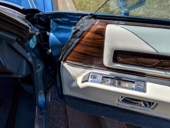 1976 Cadillac Eldorado Convertible C1324-Int 39.jpg