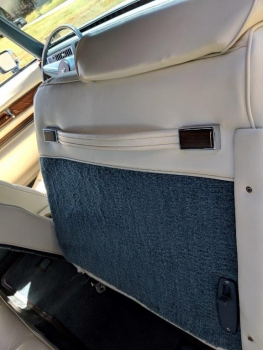 1976 Cadillac Eldorado Convertible C1324-Int 63.jpg