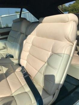 1976 Cadillac Eldorado Convertible C1324-Int 1.jpg