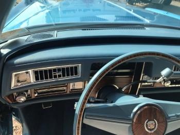 1976 Cadillac Eldorado Convertible C1324-Int 9.jpg
