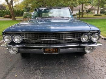 1961 Cadillac 62 Series Convertible C1342-Exd 0.jpg