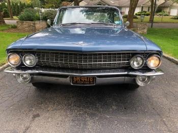 1961 Cadillac 62 Series Convertible C1342-Exd 1.jpg