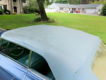 1961 Cadillac 62 Series Convertible C1342-Exd 5.jpg