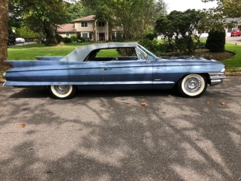 1961 Cadillac 62 Series Convertible C1342-Ext 4.jpg
