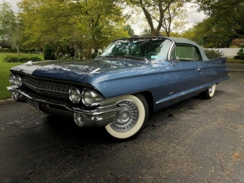 1961 Cadillac 62 Series Convertible C1342-Ext 10.jpg