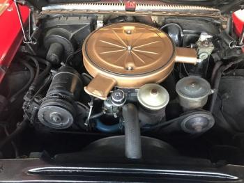 1958 Cadillac Eldorado Biarritz Convertible C1343- Eng 2.jpg