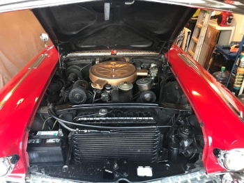 1958 Cadillac Eldorado Biarritz Convertible C1343- Eng 5.jpg