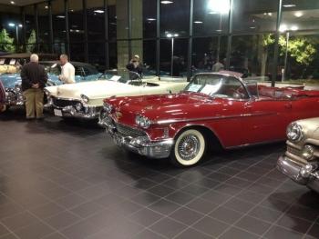 1958 Cadillac Eldorado Biarritz Convertible C1343- Ext 3.jpg